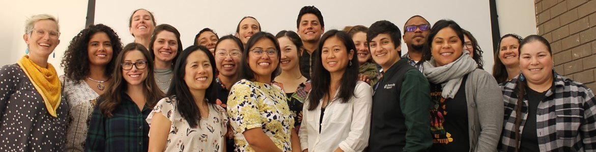 Rising Leaders Fellowship