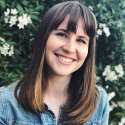 Sierra Mathias