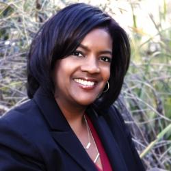 Kim Moore Bailey