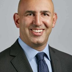 Kevin J Schwartz