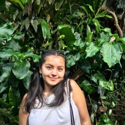 Laura-Rodriguez