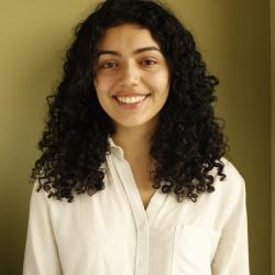 Nancy-Hernandez