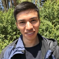 Omar Orellano
