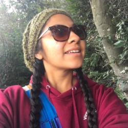 Victoria-Hernandez